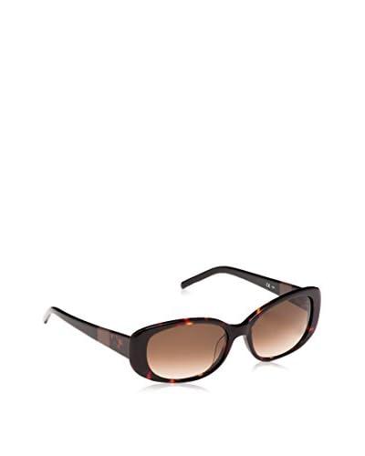 Lacoste Gafas de Sol L628S Havana