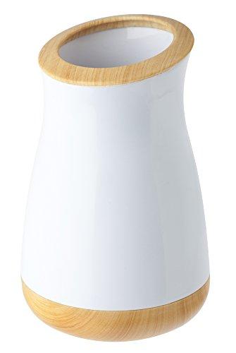 Vigar-Ofuro-Contenitore-per-spazzolino-da-denti