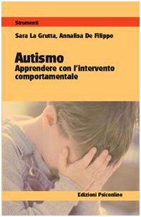Autismo-Apprendere-con-lintervento-comportamentale