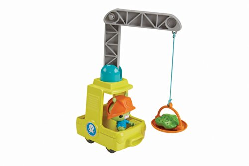 fisher price competitor businesses See how little tikes compares to its competitors hasbro leapfrog vtech holdings overall culture at little tikes vs fisher-price  fisher-price doesn't have.