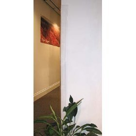 Corner Guards For Walls front-363877