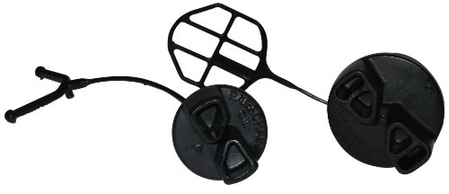 Poulan Pro 952044640 Fuel and Oil Cap (Poulan Chainsaw Gas Cap compare prices)