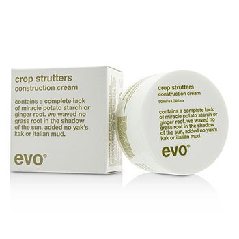 evo-crop-strutters-construction-cream-31-ounce