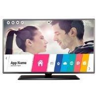 "LG 32LY760H TV Ecran LCD 32 "" (81 cm) 1080 pixels Oui (Mpeg4 HD) 50 Hz"