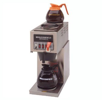 What Is The Best Commercial Espresso Machine front-28593