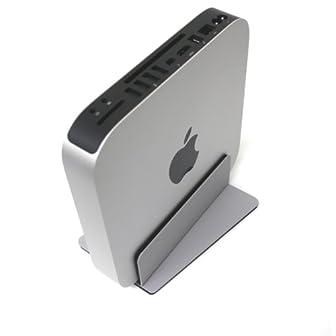 バード電子 マックスタンド MAC-ST