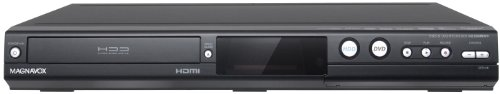 magnavox-h2160mw9-hdd-and-dvd-recorder-with-digital-tuner-black