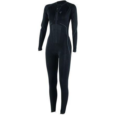 Dainese 2915933_604_L Combinaison Sous-Vêtements D-Core Dry Suit Lady
