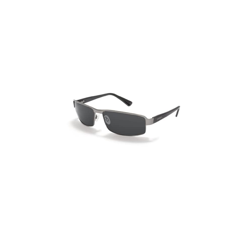 be71758ef88 Bolle Fusion Astor Sunglasses on PopScreen