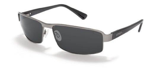 Bolle Fusion Astor Sunglasses