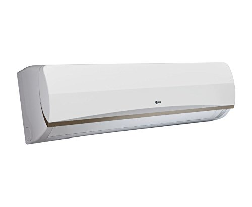 LG-L-AURA-PLUS-LSA6AP3M-2-Ton-3-Star-Split-Air-Conditioner