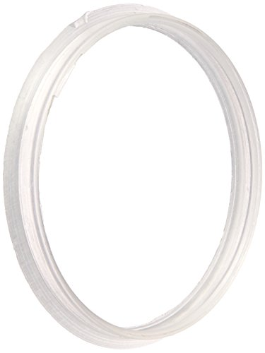 benchmark-scientific-hybex-b3000-rin-polypropylene-replacement-sealing-ring-for-media-storage-bottle