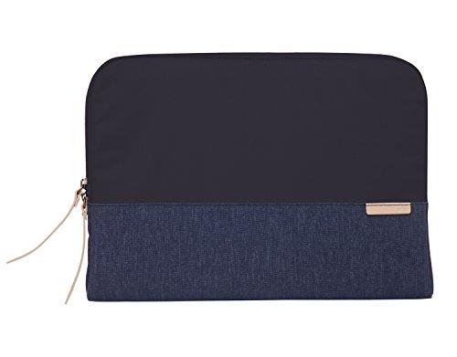 stm-bags-grace-housse-pour-ordinateur-portable-15-pouces-bleu-nuit