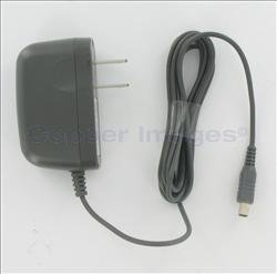 Samsung AA-E9 AD44-00116B Camcorder Charger, AC Adaptor