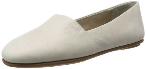 ecco 爱步 Osan Loafer 女款乐福鞋 $74.96(约¥550)