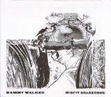 echange, troc Sammy Walker - Misfit Scarecrow
