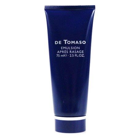 lady-esther-cosmetic-de-tomaso-emulsion-apres-rasage-75-ml
