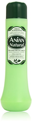 Anian Balsamo, Acondicionador Natural, 1000 ml