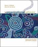 img - for Organizational Behavior: Essentials (1st International Edition) book / textbook / text book