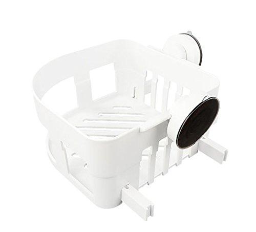 ripiano-multifunzione-mensola-in-plastica-sucker-bagno-mensola-per-montaggio-a-parete-accessori-per-