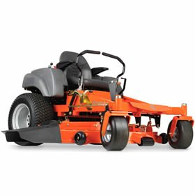 Husqvarna-MZ61-27-HP-Zero-Turn-Mower-61-Inch