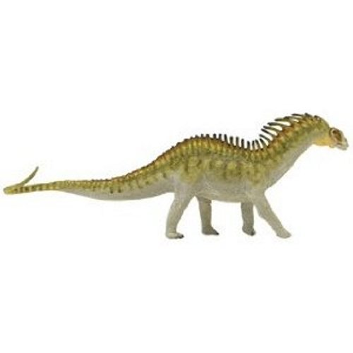 Safari Ltd   Carnage Dinosaurs Amargasaurus Toy Figure