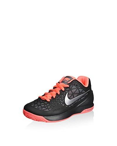 Nike Zapatillas Zoom Cage 2 Clay Tennisschuh