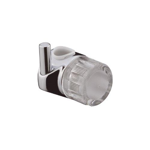 Schieber für Unica Standard Brausenstange Ø 18mm
