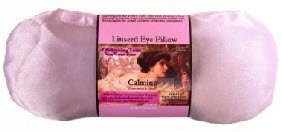 Calming Linseed Eye Pillow