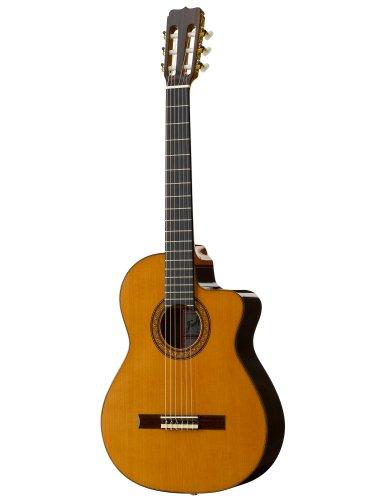 best buy ramirez r1 cwe classical guitar on sale guitars. Black Bedroom Furniture Sets. Home Design Ideas