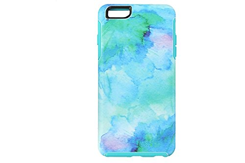 otterbox-symmetry-cell-phone-case-for-iphone-6-plus-frustration-free-packaging-floral-pond