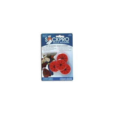 Buy Sockerpro Sock Holder Set of 10B0000V06SU Filter
