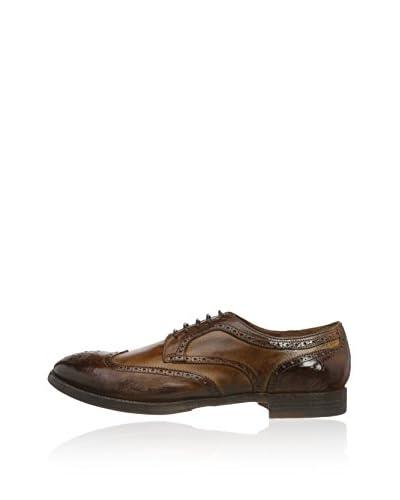 Silvano Sassetti Zapatos Clásicos S18213XP10GBV30A