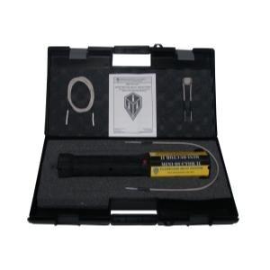 Amazon Com Induction Innovations Md 700 Mini Ductor Ii