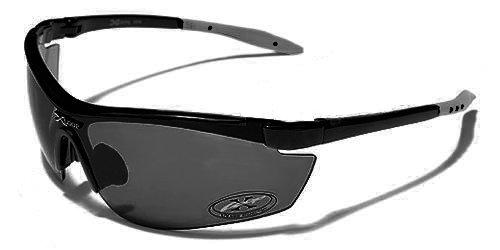x loop lunettes de soleil sport cyclisme ski conduite moto mod 3550 noir taille. Black Bedroom Furniture Sets. Home Design Ideas