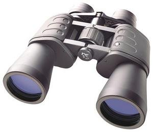 Bresser Hunter 1162450 8-24 x 50 Binocular (Black)