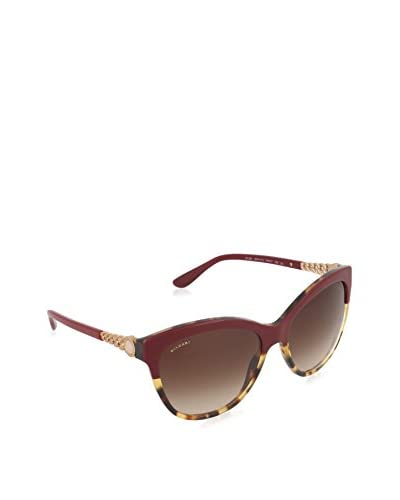 Bulgari Gafas de Sol 8158 53701357 (57 mm) Burdeos