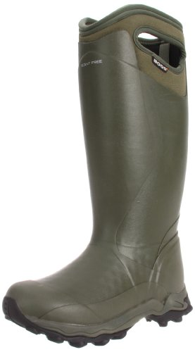 Big Save! Bogs Men's Bowman Hunting Boot