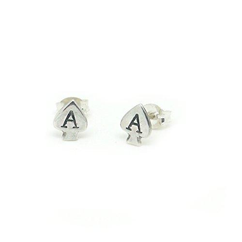 sterling-silver-ace-of-spades-earrings