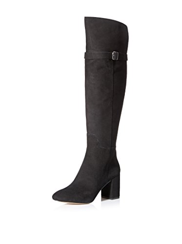 Pour La Victoire Women's Dania Tall Boot with Heel