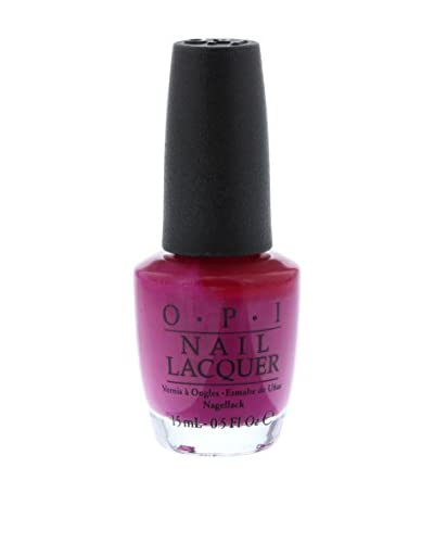 OPI Nagellack The Berry Thoughts Of You Nla75 15.0 ml, Preis/100 ml: 59.93 EUR