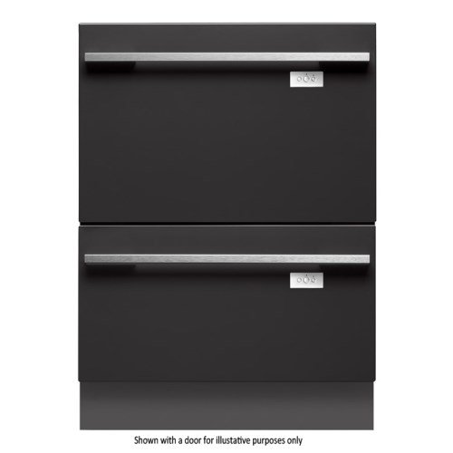 fisher-paykel-dd60dhi7-89473-12-place-fully-integrated-double-dishdrawer