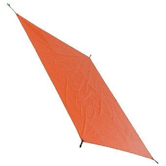 Big Agnes Footprint Copper Spur Ultra Light 1 BA-00544