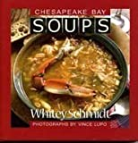 Chesapeake Bay Soups