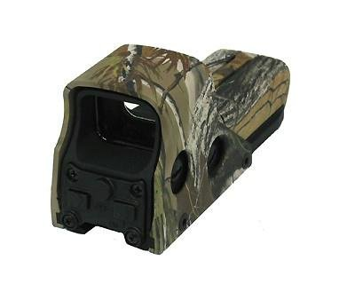 Eotech 512Rt Holographic Sight