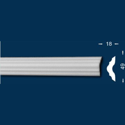 10-metros-moldura-fluvia-50-envase-economico