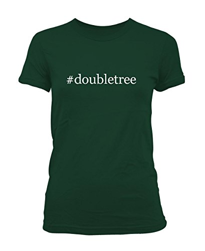 doubletree-hashtag-ladies-juniors-cut-t-shirt-forest-small