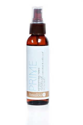 Amalou-Skin-PRIME-Detoxifying-Tonic