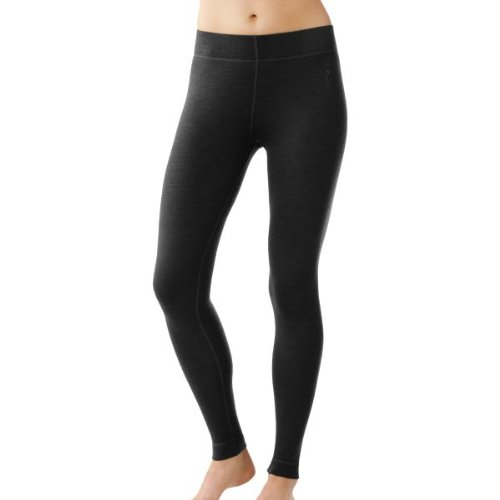 Smartwool-Damen-Unterhose-Leggings-Womens-NTS-Mid-250-Bottom-Black-M-BSS225