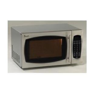 Avanti Mo9003Sst .9Cf 900 W Microwave Ss Ob